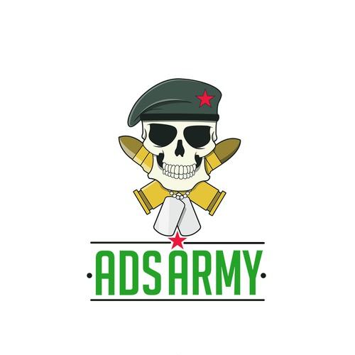ads army