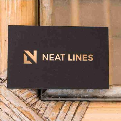 Neat Lines
