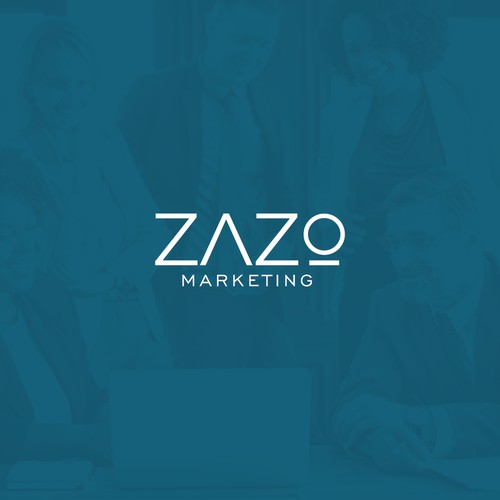 ZAZO MARKETING