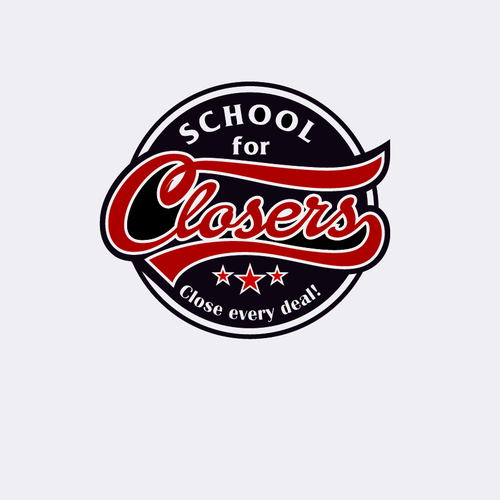 School for closers