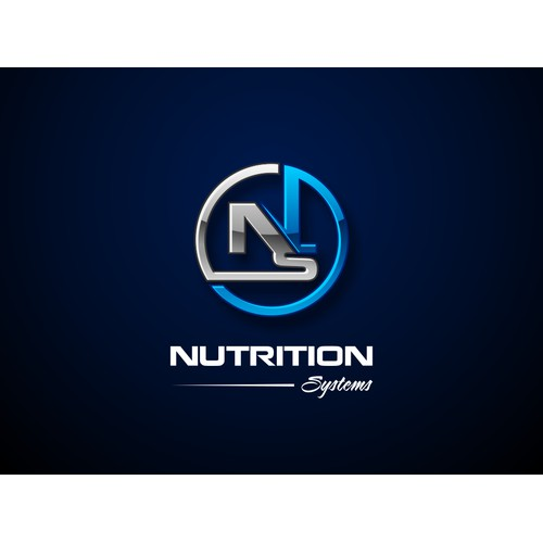 Leading Sportsnutrition distributor needs powerful logo that makes a statement