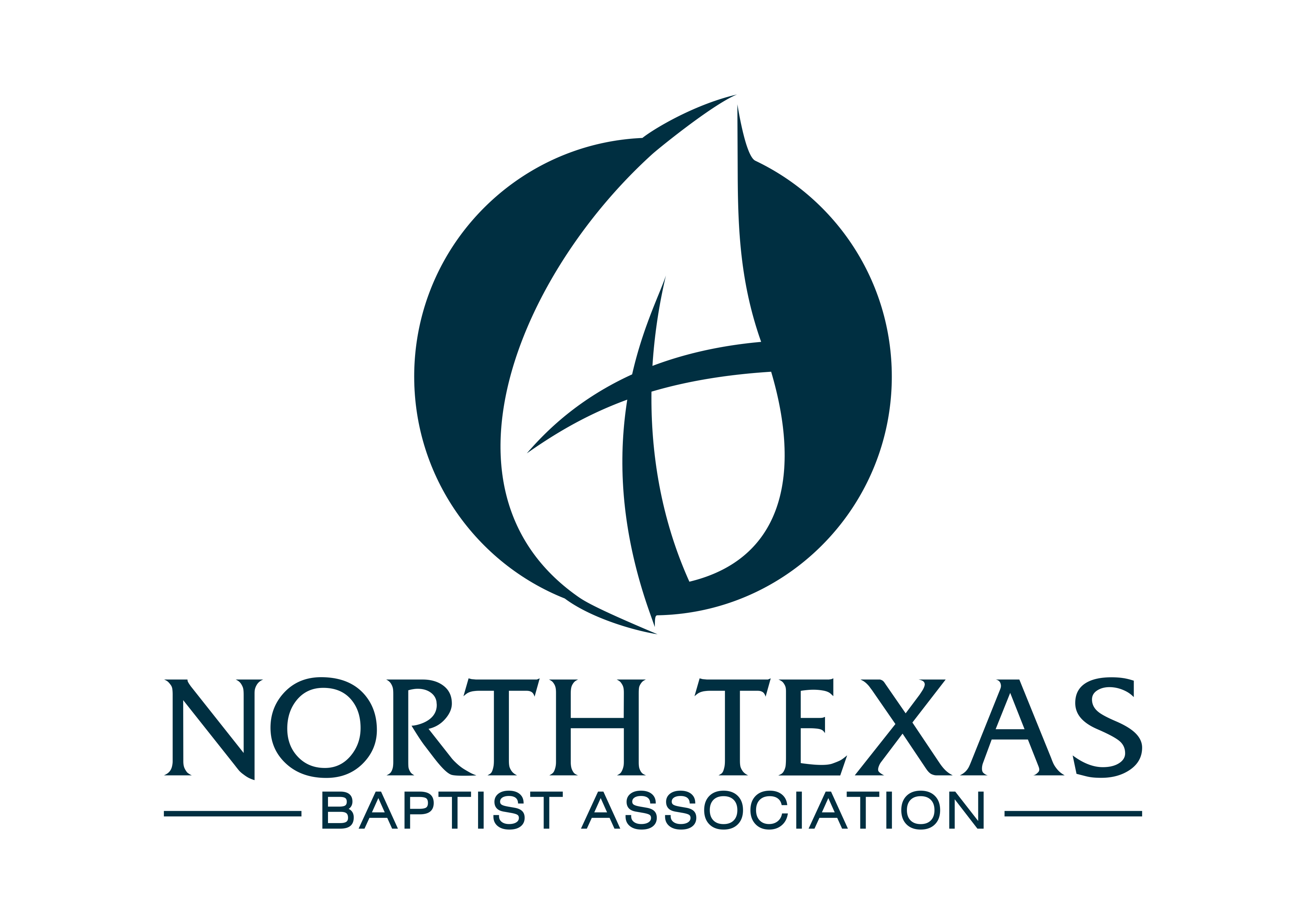 North Texas Baptist Association