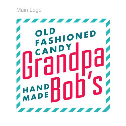 Family Handmade Candy Shop