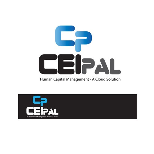 Help CEIPAL with a new logo