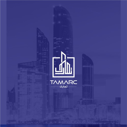 tamarc contruction