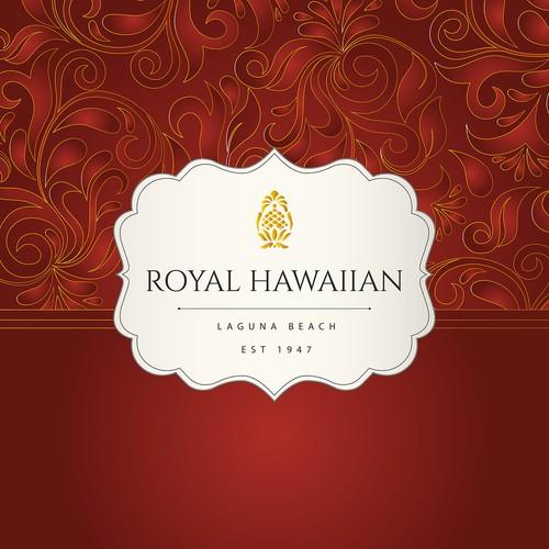 Royal Hawaiian