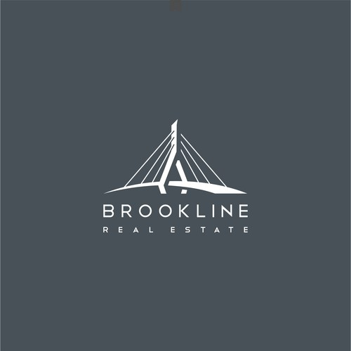Brookline Real Estate