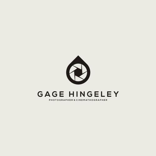 Gage Hingeley