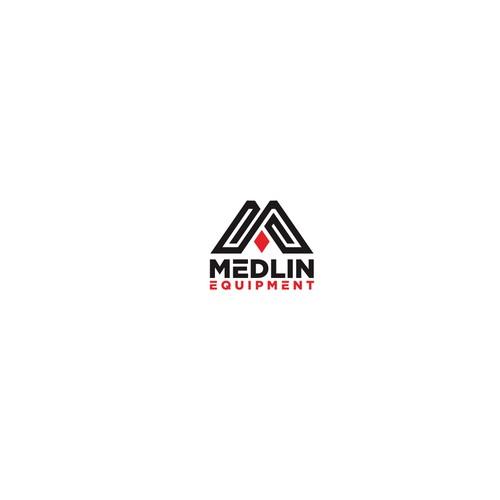 MEDLIN