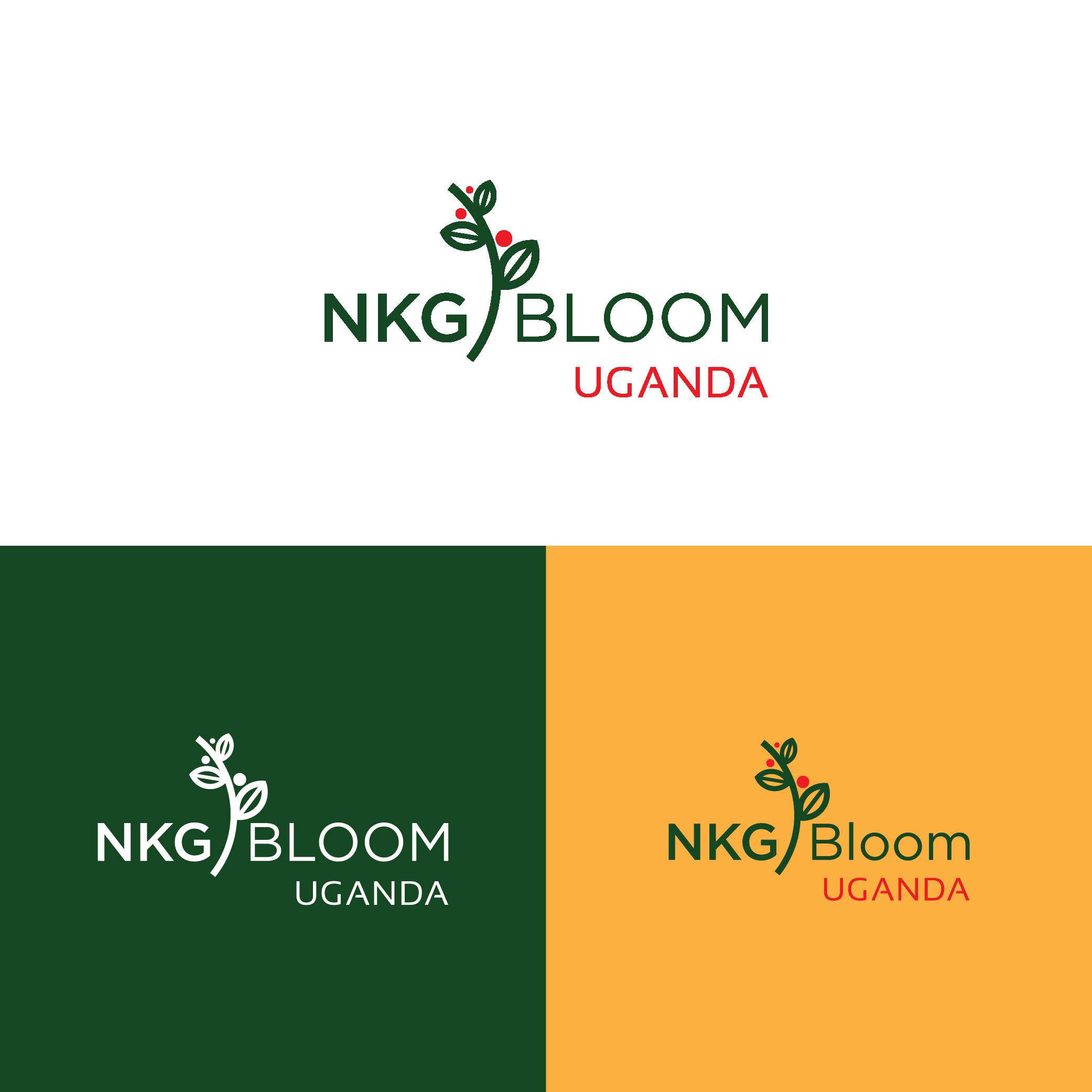 NKG Bloom Uganda
