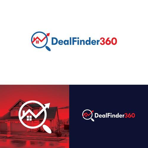 DealFinder