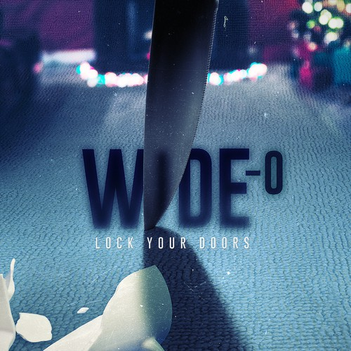 WIDE-o