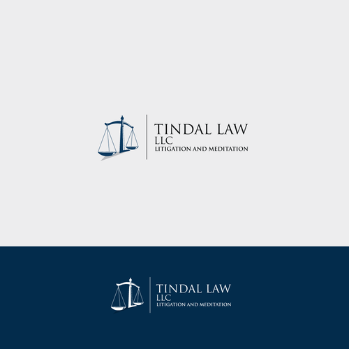 Tindal Law