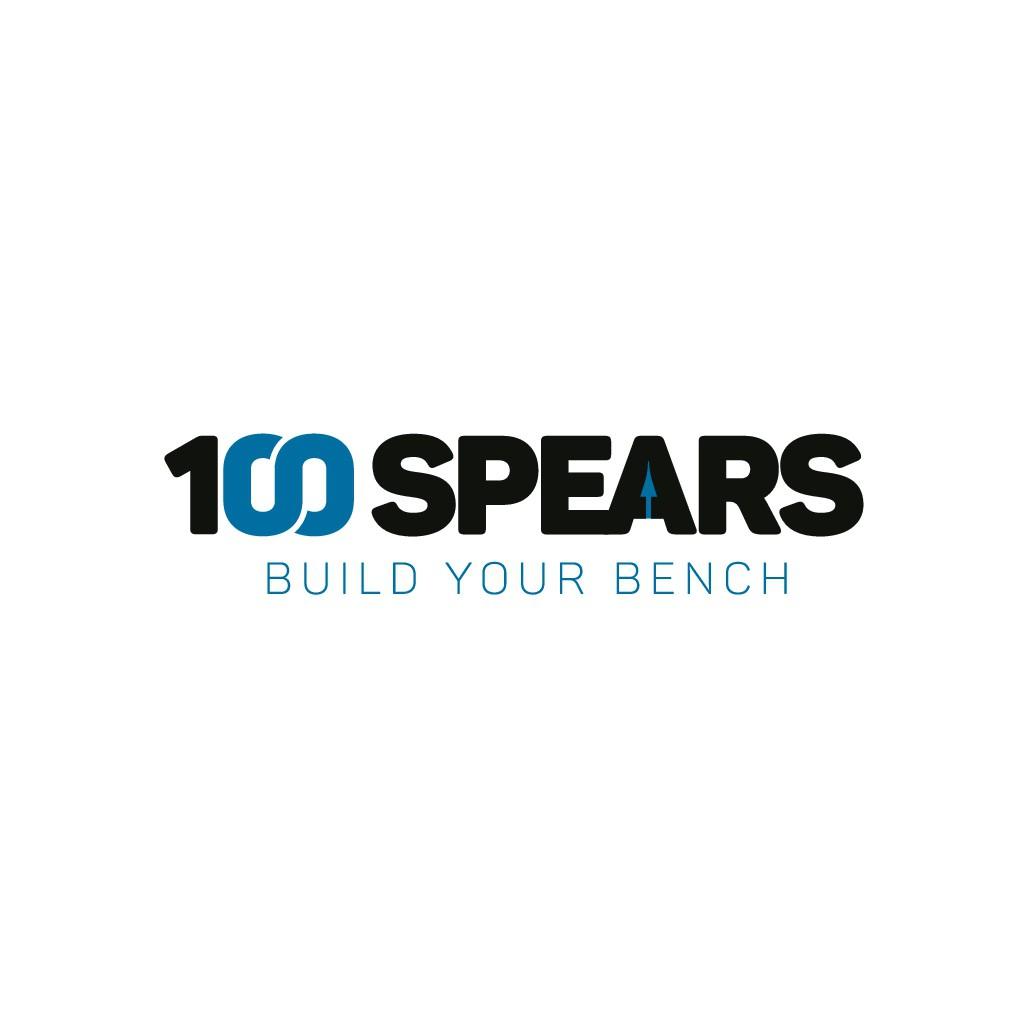 Next Gen Logo Needed for Future Freelancers