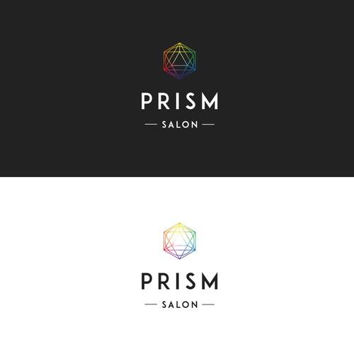 Prism Salon