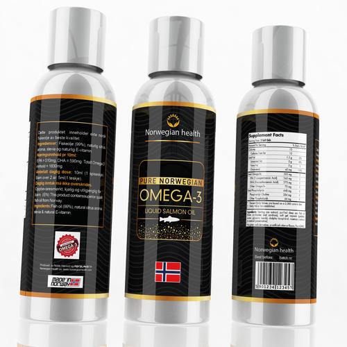 Norwegian Health