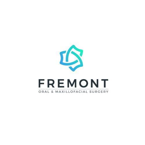 Fremont Oral & Maxillofacial Surgery