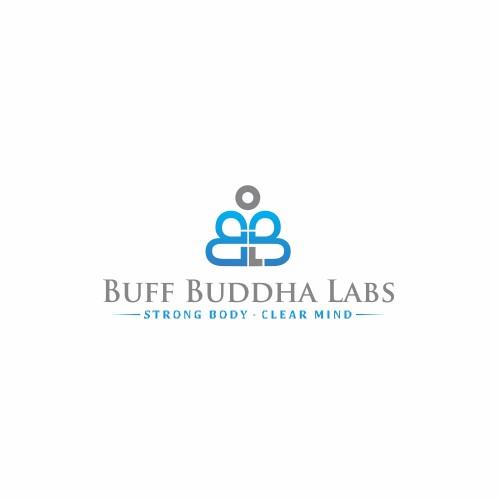 Buff Buddha Labs