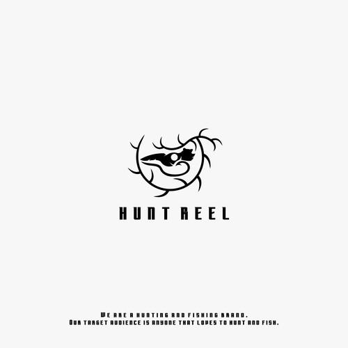 HUNT REEL