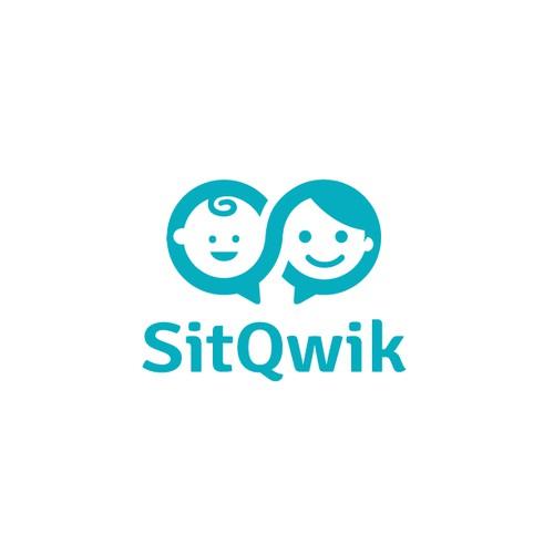 SitQwik logo