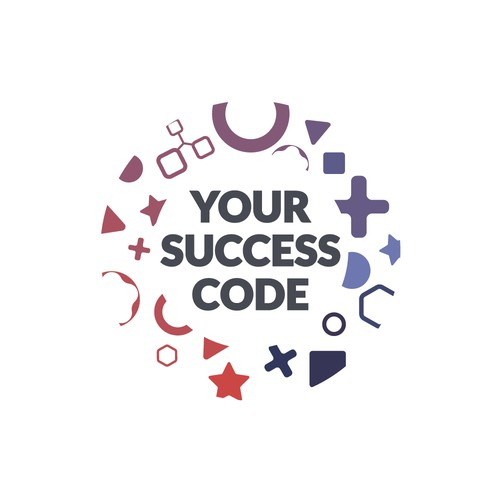 Your success code 1
