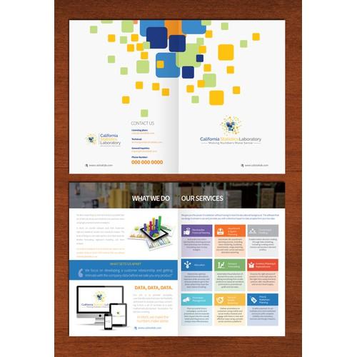 CSL Brochure