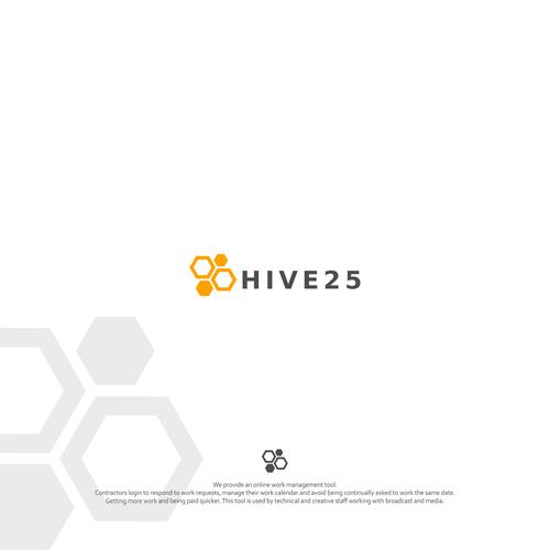 Hive25