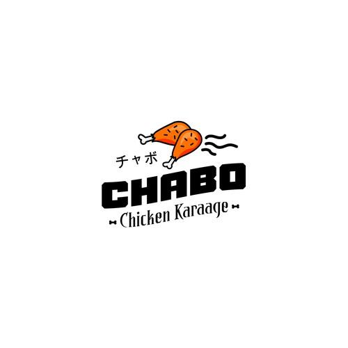 CHABO