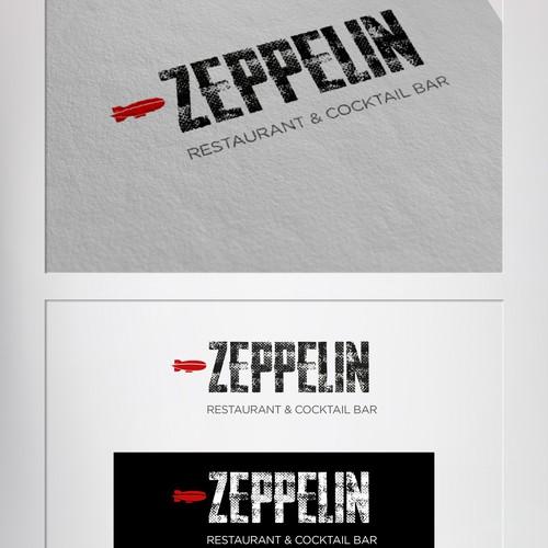 LOGO-Zeppelin-F1