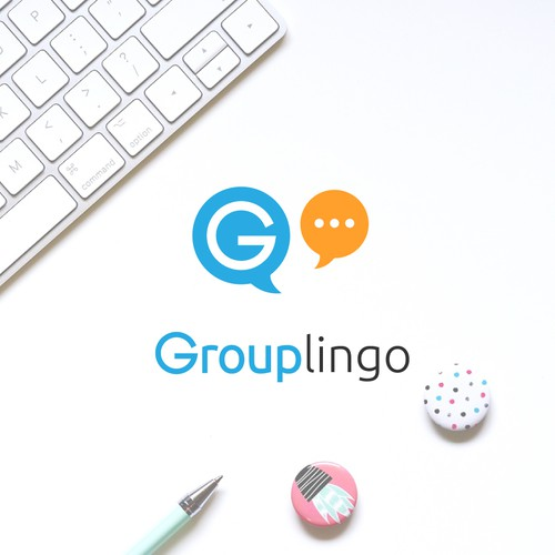 Grouplingo