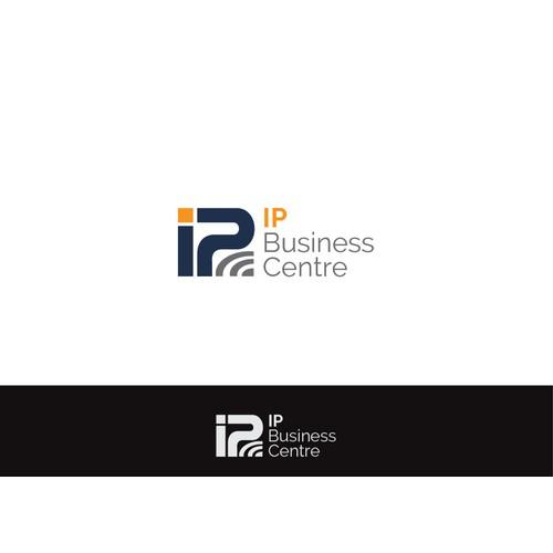 ip business center