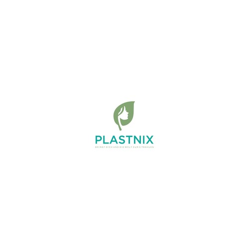 PLASTNIX