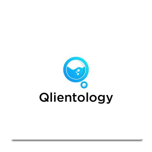 Qlientology