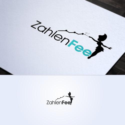 logo for Zahlen Fee