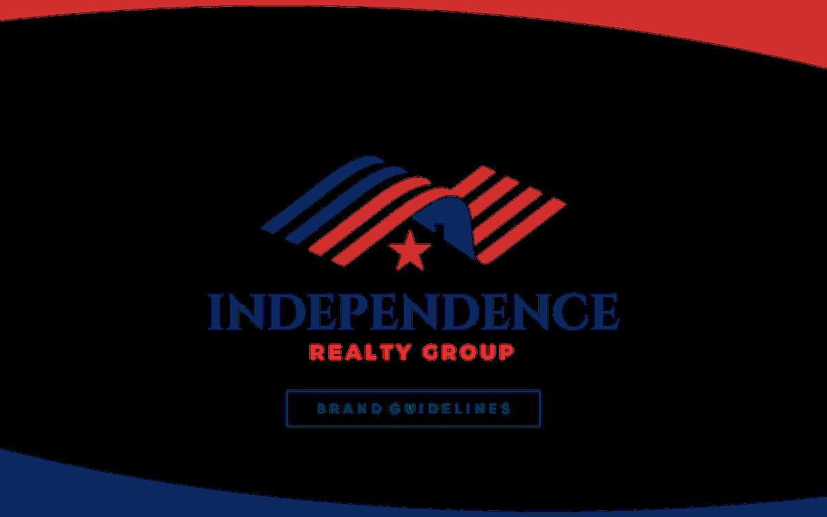 Logo Brand Guidelines