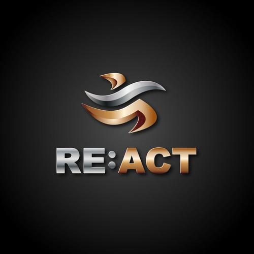 Re:Act Naturals