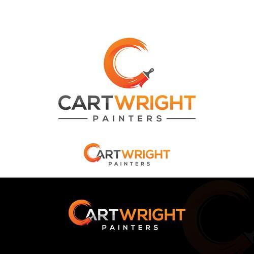 cartwrightpainters