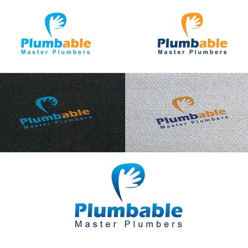 plumbable