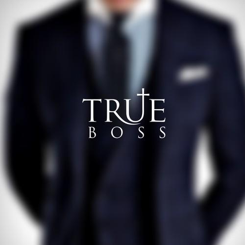 true boss