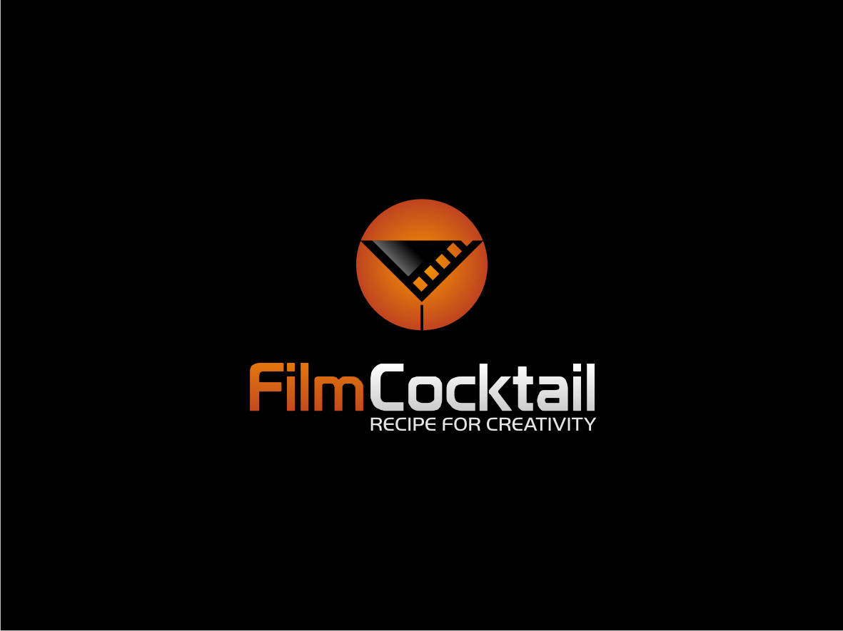 Create a winning logo design for an upcoming, young film production company