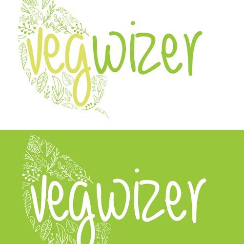 Vegwizer logo