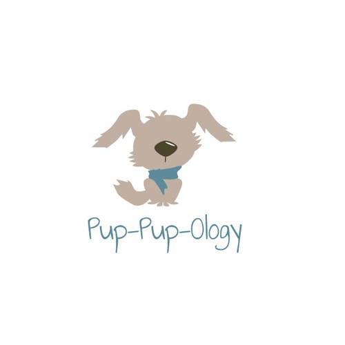 Puppy Clothing boutique