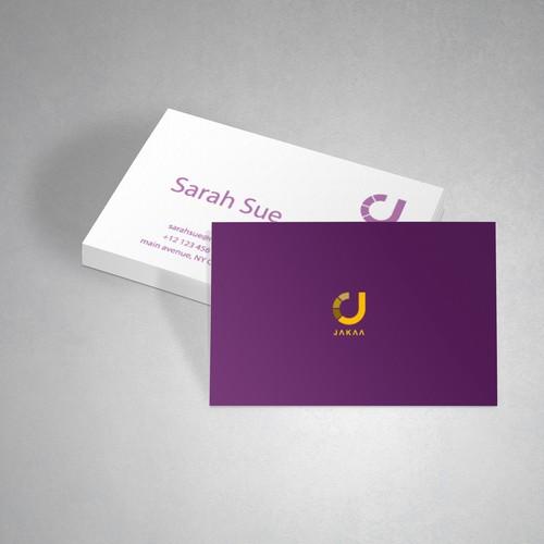 JAKAA logo