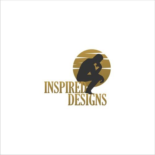 Inspired designs
