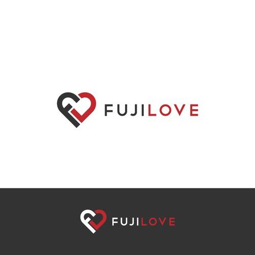 fuji love