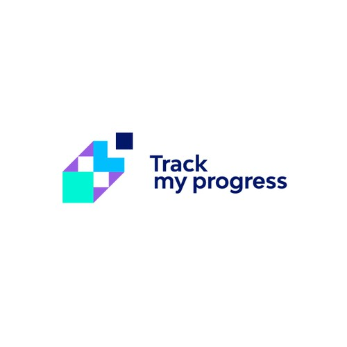 Track my progress