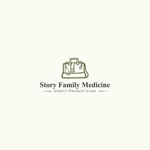 STORY FAMILY MEDICINE