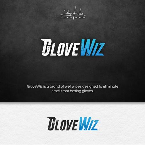 GloveWiz