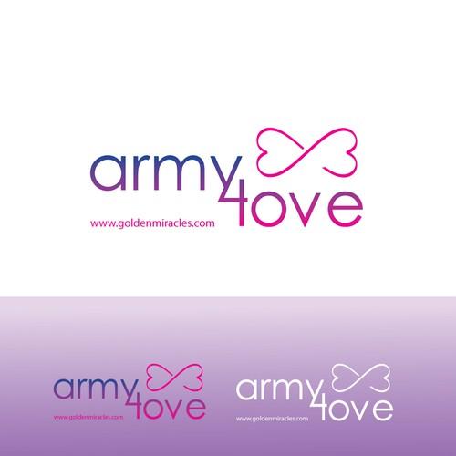 Army 4 love