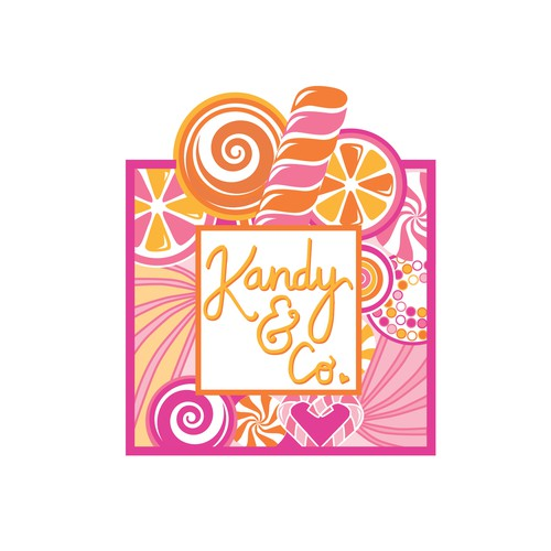 Kandy & Co.